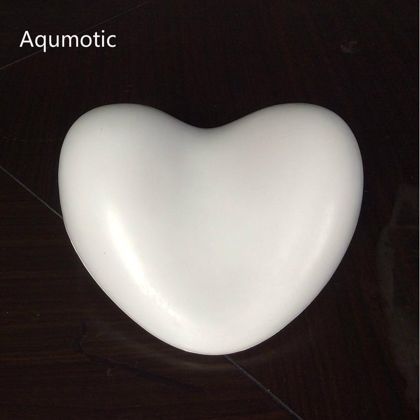 aqumotic vasca da bagno per anziani bagno a forma di cuore di alta qualit per il