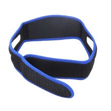 Anti Snore Chin Strap For Stop Snoring