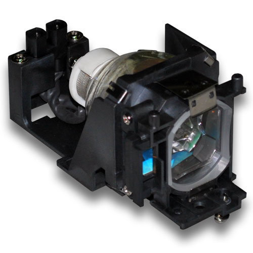 ФОТО Compatible Projector lamp for SONY LMP-E150/VPL-ES2/VPL-EX2