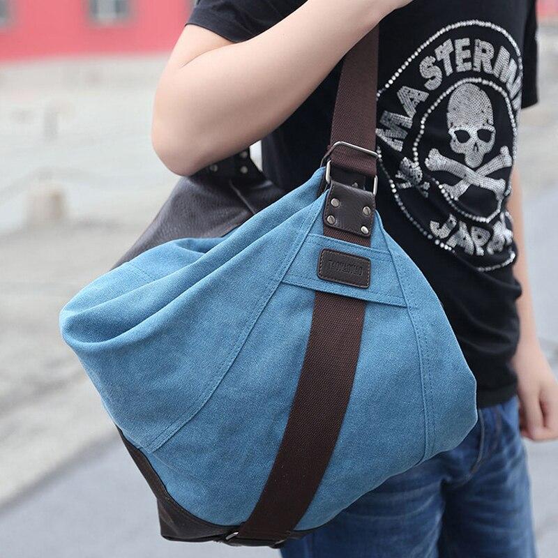 Fashion Casual Women Bag Classic Handbag Portable Shoulder Bags Simple Large Capacity Shoulder Bags For Women