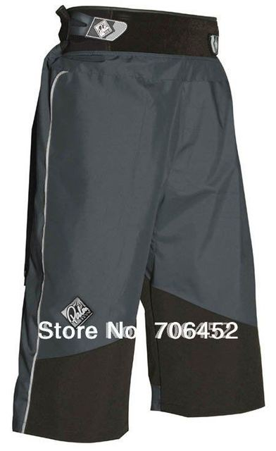 palm 3/4 shorts Gradient Shorts for paddling,kayak,sailing only L size available