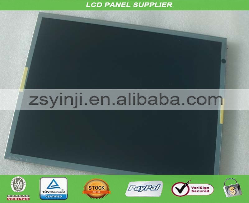 LQ150X1LG81 15 TFT LCD panelLQ150X1LG81 15 TFT LCD panel