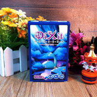 Cards Game Dixit English Board Game Gather 420 Cards Odassey Origins Journey Daydreams