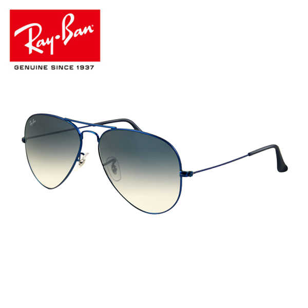 74cb6d70d3a8 Detail Feedback Questions about 2019 New Arrivals RayBan RB3025 ...
