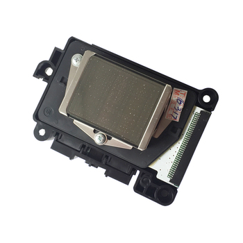 High quality Original F177000 Print Head DX7 Printhead Compatible For EPSON 3800 3850 Printer head