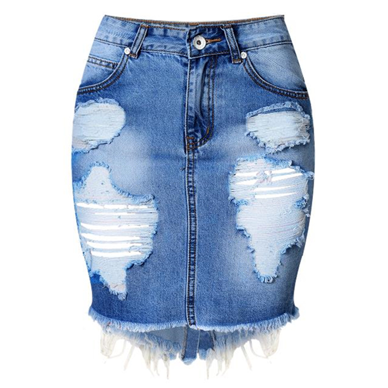 Compare Prices on Girls Jeans Denim Skirt- Online Shopping/Buy Low ...