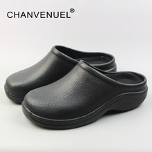 Zwarte Werkschoenen Dames.Dames Zwarte Werkschoenen Koop Goedkope Dames Zwarte Werkschoenen