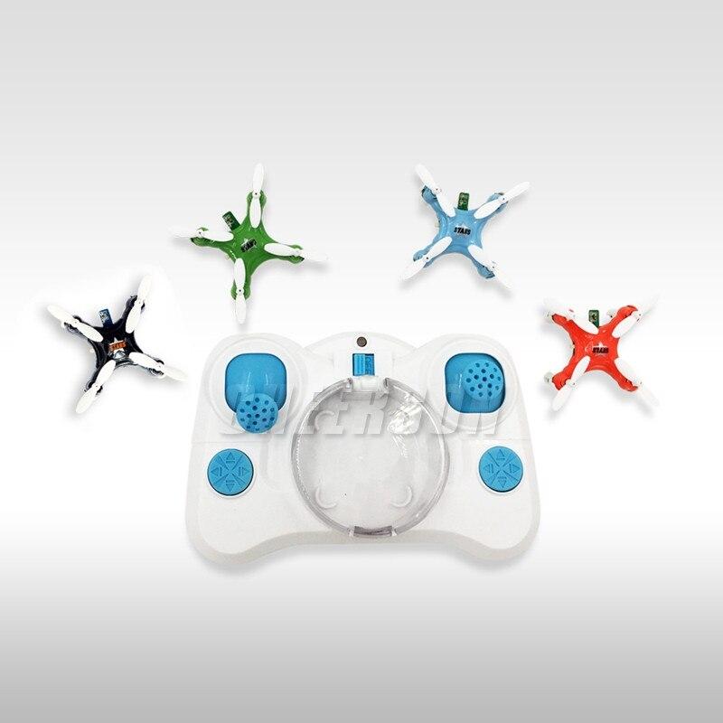 rcヘリコプターuav 最終在庫 SelenTeks 4軸電動toys用子供ギフト