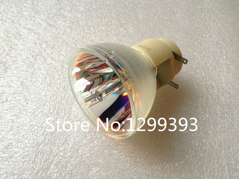 P VIP230 0.8 E20.8 for OPTOMA HD300X/HD33/HD3300 Original Bare Lamp Free shipping