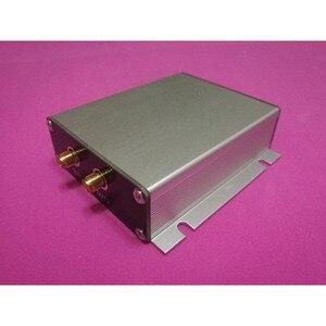 Image 3 - ADF4350/ADF4351 RF מודול סחף תדר RF אות מקור wideband סינתיסייזר תדר 4.4G