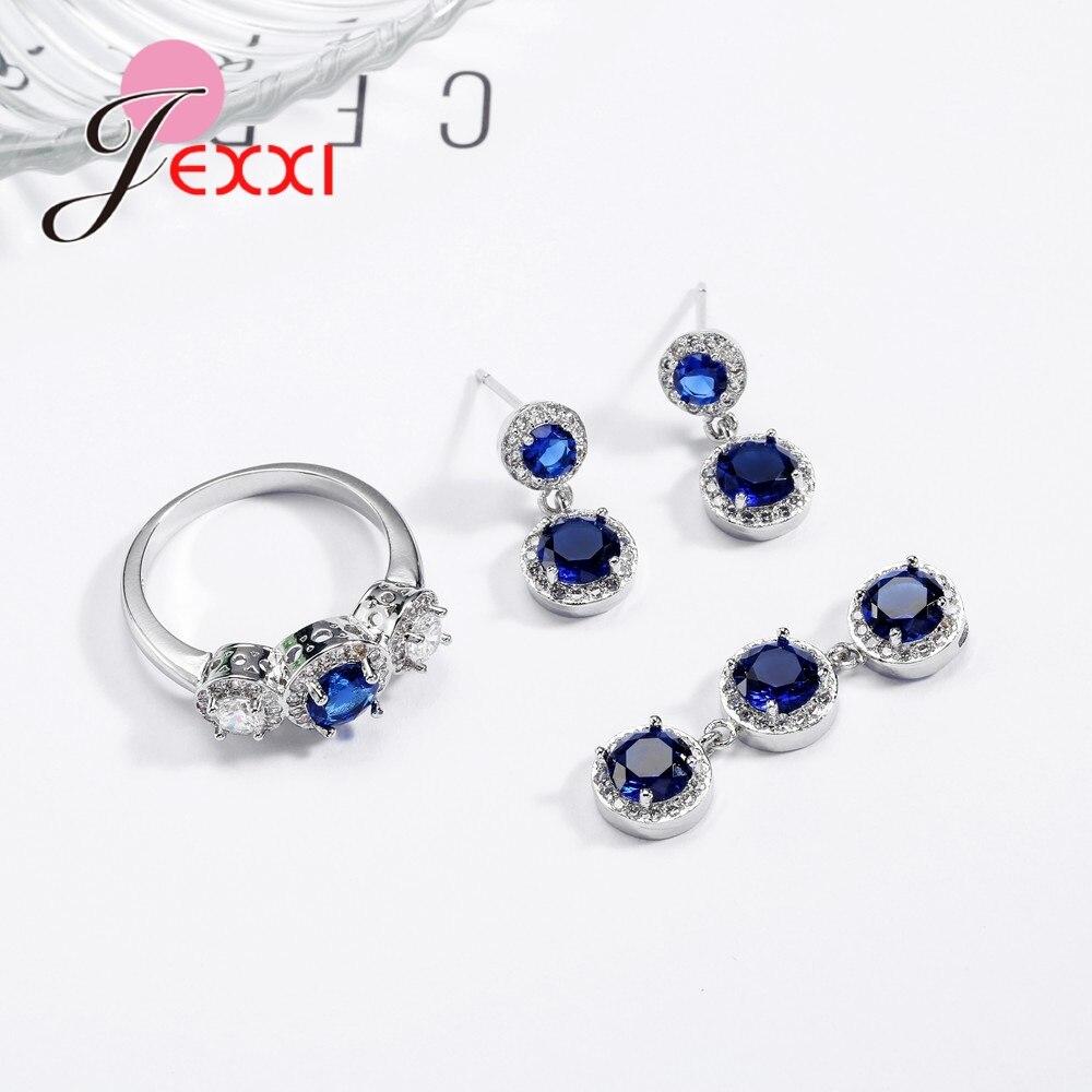 42332170ea7d OneRain 100% de Plata de Ley 925 MM 7 MM piedras preciosas de piedra de