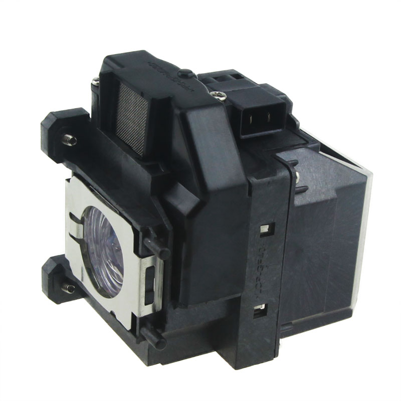 Projector lamp ELPLP67 V13H010L67 for Epson EB-X02 EB-S02 EB-W02 EB-W12 EB-X12 EB-S12 EB-X11 EB-X14 EB-W16 EX3210 EX5210 EX7210 big discount free shipping brand new projector bare lamp elplp67 for epson eb w12 ex3210 ex5210 ex7210 powerlite 1221