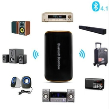 B2 Wireless Stereo Bluetooth 4.1 Audio Receiver Audio Music