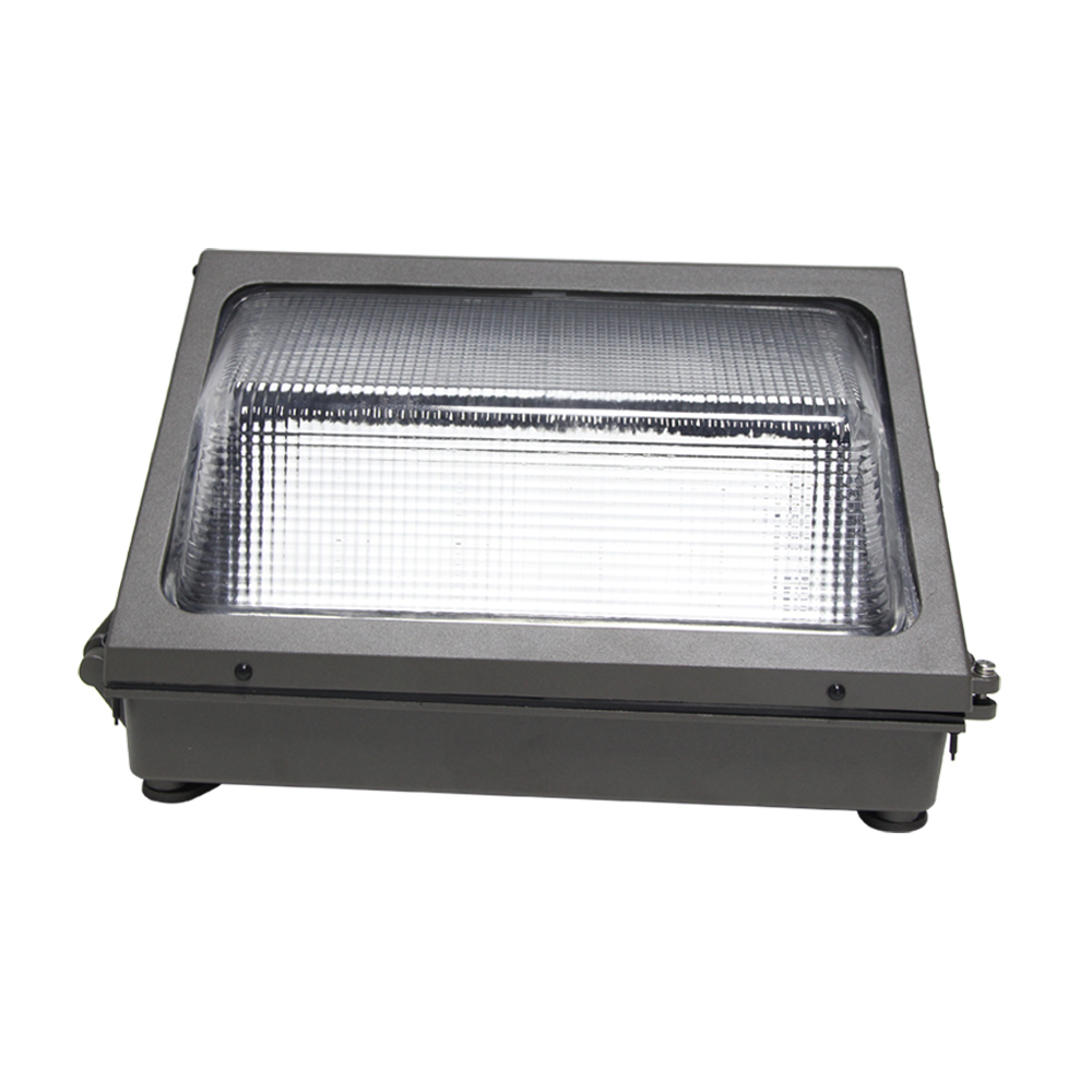 400w metal halidehps retrofit 120w led wall pack light 11400lm dark 400w metal halidehps retrofit 120w led wall pack light 11400lm dark bronze fixture light 6500k cool white 5 years warranty in led modules from lights arubaitofo Choice Image
