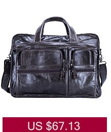 Men-Shoulder-Bag-1_06