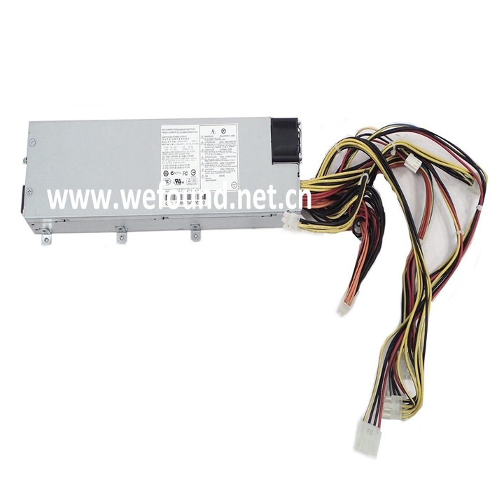 100% working power supply For 506077-001 506247-001 HSTNS-PF01 500W Fully tested. power supply for 611480 001 613664 001 4000 4300 240w well tested working page 1