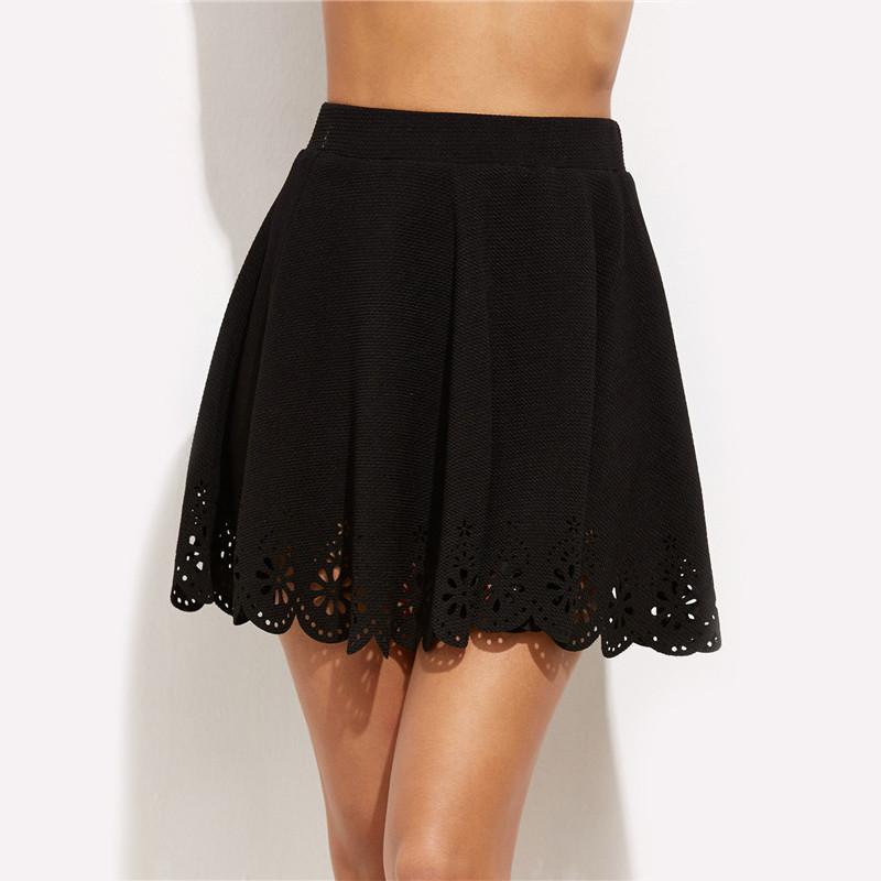skirt161010702(4)
