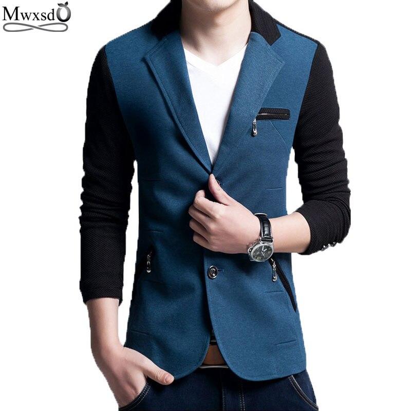 Online Get Cheap Fitted Blazer Men -Aliexpress.com | Alibaba Group
