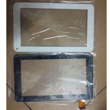 7 pulgadas de pantalla táctil capacitiva Digma Optima 7.8 TT7061AW ID: Y7Y007 (86 V)