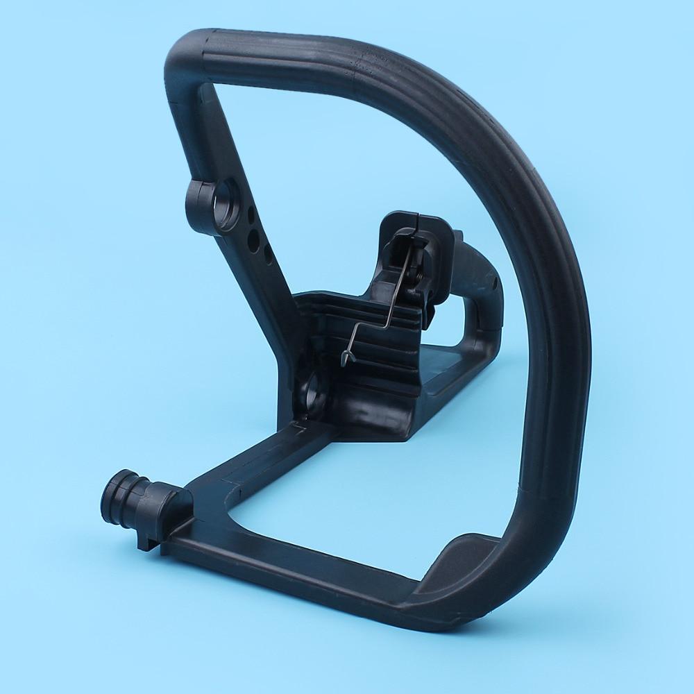 Wrap Handlebar Rear Frame for STIHL 017 018 MS170 MS180 Chainsaw