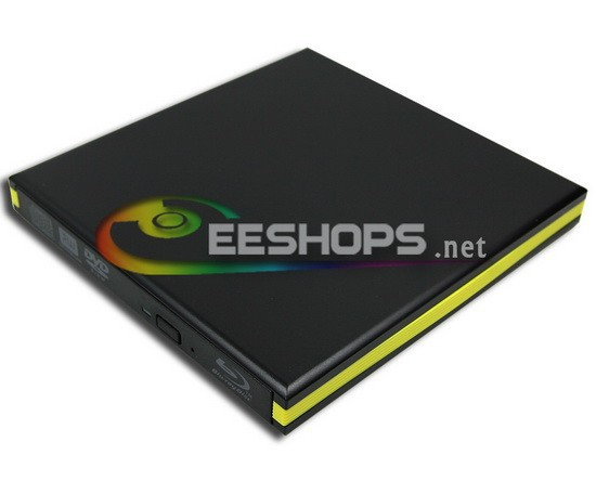 USB 3.0 External Blu-ray Drive 6X BD-ROM Combo 4X BDXL Player DVD Burner Drive for ASUS ROG G750JX G750JH G750JW Gaming Laptop laptop 6x 3d bd rom combo blu ray player 9 5mm sata slim dvd optical drive for asus rog gl752 gl752vw dh71 gl771jw gl771 case