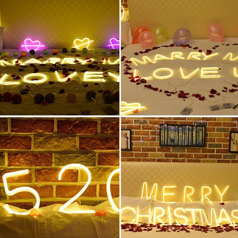 DIY-26-Letter-Alphabet-LED-Holiday-Neon-Light-Sign-Light-Indoor-Holiday-Lamp-for-Wedding-Birthday (2)
