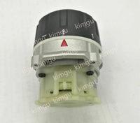 Genuine Gear Box For Makita 123737 3 DDF484 DDF484Z DF484D