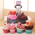 3D plush toy icecream cupcake donut cushion,sweet pillow gift home room decorations party children kids girls coffee tea couch