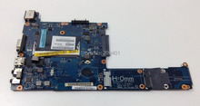 Excellent quality Laptop Motherboard For Dell Mini 10 Mainboard KIU20 LA-5091P Integrated Tested ok