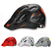 GUB Men Women Bike Helmet Ultralight In-Mold Motor Helmets Racing Cycling Protective Caps Bicycle Accessories for Motorcycle