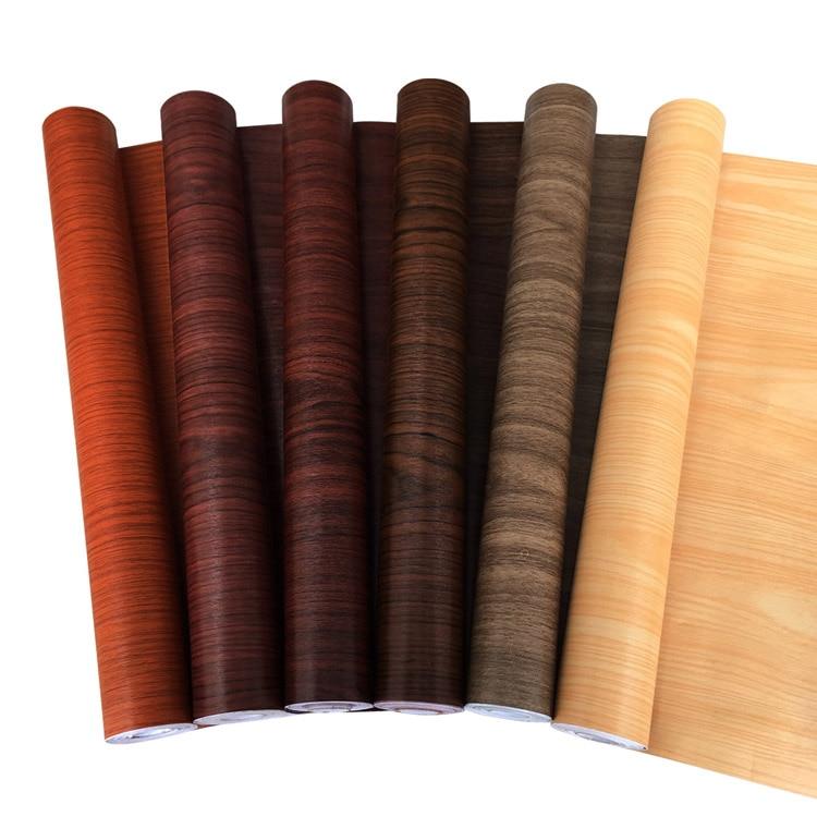 online get cheap wood kitchen countertops -aliexpress