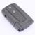 Alta Qualidade Shell de Substituição Keyless Entry Remoto Inteligente Caso Chave Do Carro Fob 2 Botão Para Toyota Prius Corolla Verso