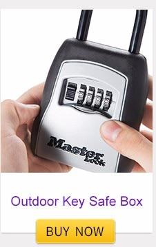safe-box_05