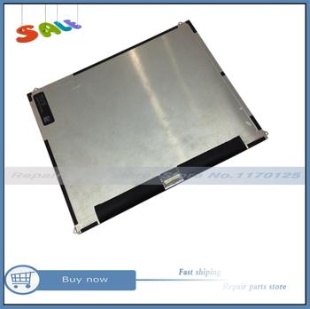"""9.7"""" LCD DISPLAY screen For Texet TM-9747BT Russia tablet Replacement Free Shipping"""