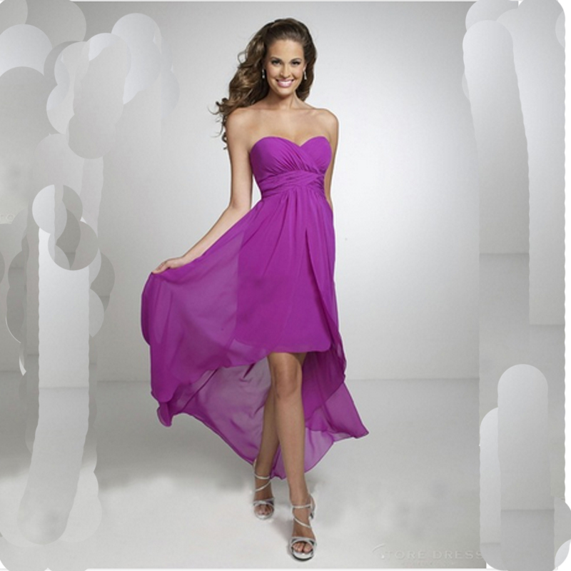 Online Buy Wholesale bridesmaid dresses size 24 from China ...