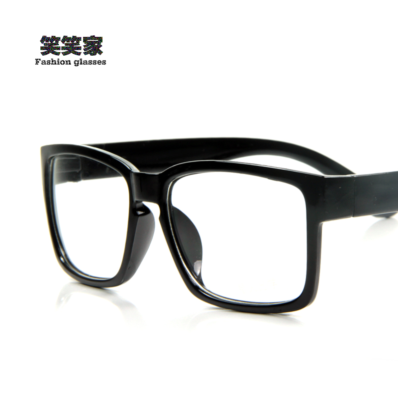 Mens Fashion Glasses Frames