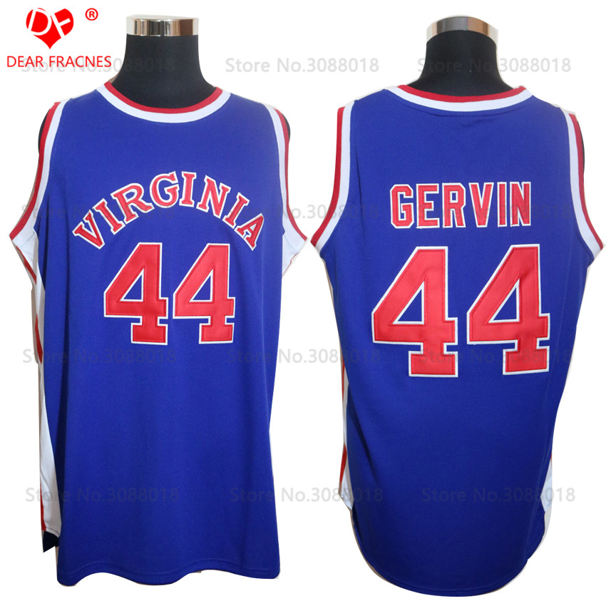 f8be2722fe9 Buy cheap throwback basketball jerseys and get free shipping on  AliExpress.com