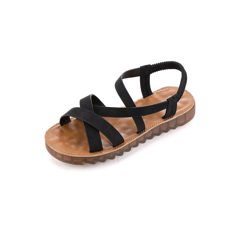 30046 fashion summer new sandals women comfortable goosegrass bottom fish mouth beach sandals shoes30046 fashion summer new sandals women comfortable goosegrass bottom fish mouth beach sandals shoes