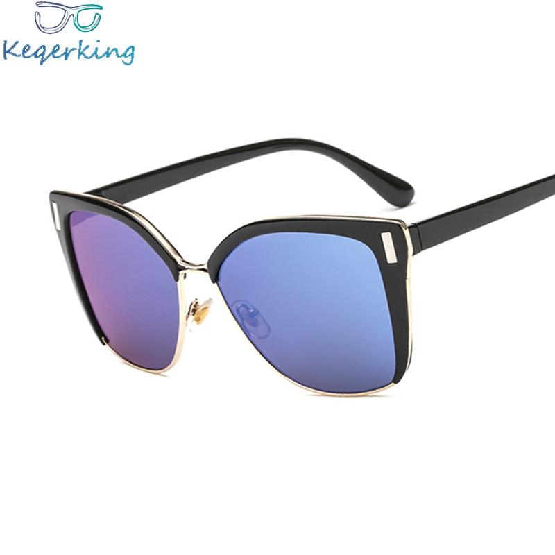 Apparel Accessories Devoted New Cat Eye Sunglasses Retro Costume Designer Irregular Frame Women Sun Glasses Men Black Pink Tour Fashion Eyewear Uv400 Ks-25 Invigorating Blood Circulation And Stopping Pains