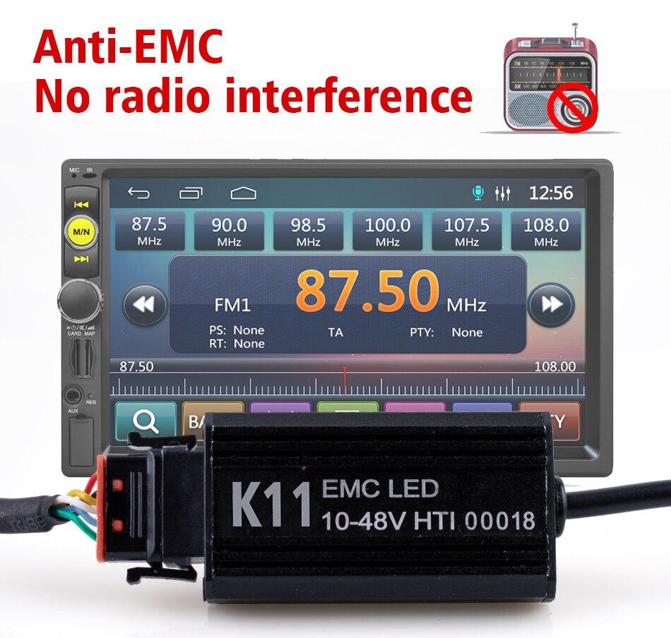 EMC-K11-950_03