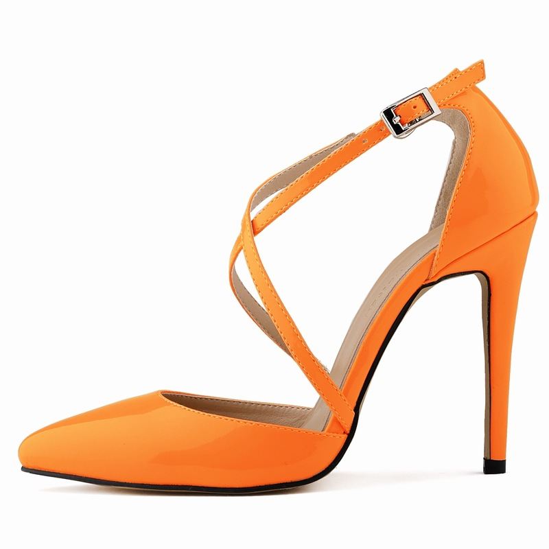 302-12PA-Orange