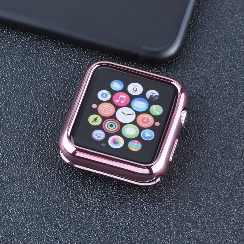 ProBefit Case for Apple Watch 19