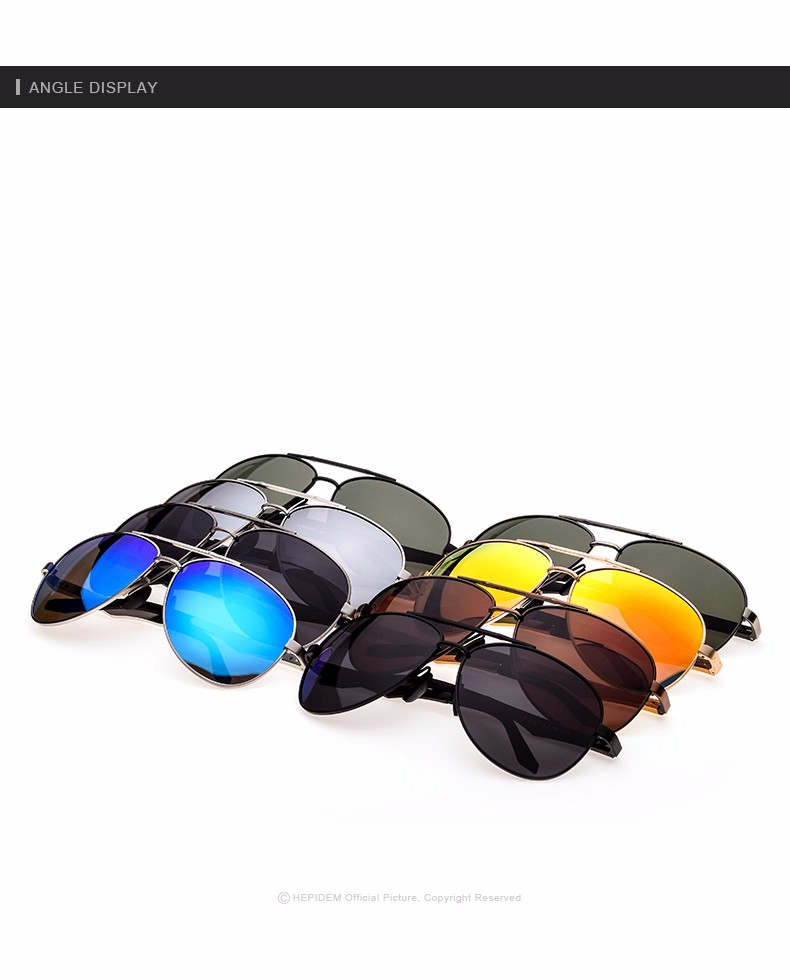 HEPIDEM-Aluminum-Men\'s-Polarized--pilot-Mirror-Sun-Glasses-Male-Driving-Fishing-Outdoor-Eyewears-Accessorie-sshades-oculos-gafas-de-sol-with-original-box-P8107-details_08