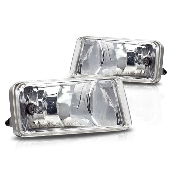 Чехол для Chevrolet Avalanche противотуманная фара 2007-2013 галогенная противотуманная лампа 12В 24 Вт Бесплатная доставка