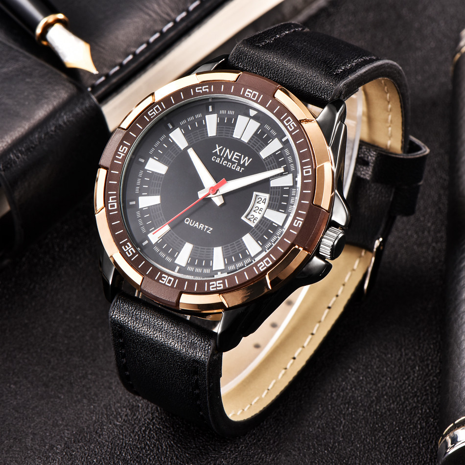 b79c6dba095c best top 10 wristwatch mens with compass brands and get free ...