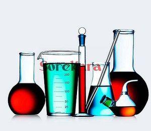 Image 2 - 1000ml Essential Oil Steam Distilling Apparatus Distillation Kit Tools Lab Use