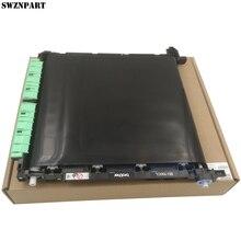 Transfer Belt Unit For Brother HL-4040 HL-4050 HL-4070 DCP-9040 DCP-9045 MFC-9440 MFC-9450 MFC-9840 4040 4050 4070 9040 BU100CL
