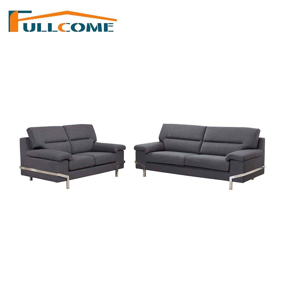 China Luxury Home Furniture Modern Fabric Scandinavian Sofa Korean Living Room Furniture Feather Italian Sectional Sofas диван luxury elegance furniture rlg37