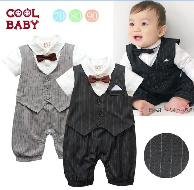 designer baby boy clothes - Kids Clothes Zone