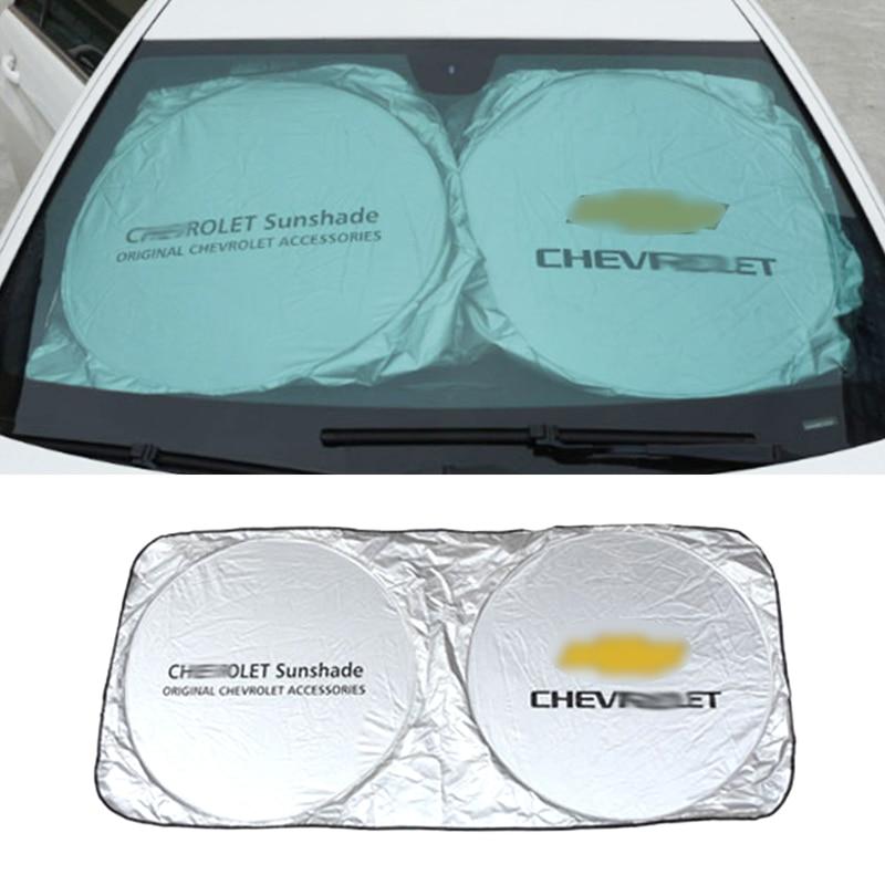 Chevrolet Chevy Equinox Monza Malibu